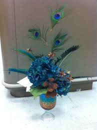 peacock feather home decor room ideas renovation creative with