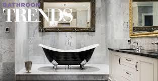 bathroom u2013 new zealand