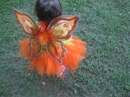 Fawn Fairy Halloween Costume 1206 Halloween Images Halloween Ideas