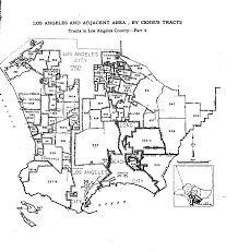 1940 census tracts indiana university libraries