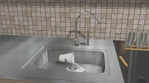 a kitchen sink insurserviceonline