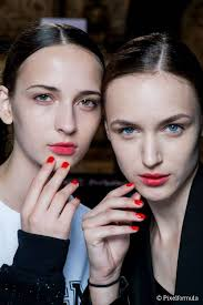 beauty 101 how to get the perfect manicure