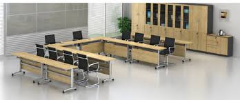 Portable Meeting Table Fabulous Portable Meeting Table With Portable Folding Study Desk