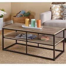 lowand bhold contemporary coffee tables coffee table with