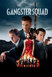 movie for gangster paradise gangster squad 2013 rotten tomatoes