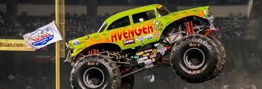 las vegas monster truck show scott douglass world finals xvii morning line odds monster jam
