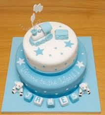 baby boy cakes baby shower cakes for a boy baby shower ideas gallery