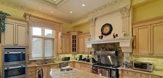 Design My Own Kitchen Kitchen Design My Own Kitchen Remodel Top Lg Designer