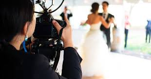Photography Contract Template Free Family 8 Things Wedding Photographers Really Wish You D Stop Asking For