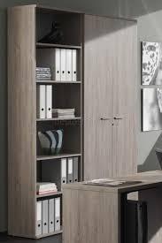 armoire de bureau but grande armoire pas cher grande armoire pas cher pharmacie but de