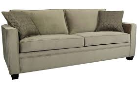 Sofa Table Chair  Biltwell Sofas Couch Loveseat Sectional - Custom furniture portland