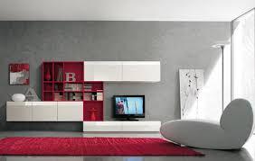 contemporary livingrooms living rooms furniture design trends living room interiors