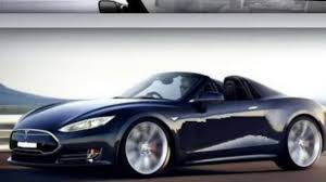 tesla roadster 2020 tesla roadster top high resolution images car preview and