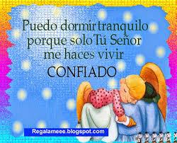 imagenes lindas de buenas noches cristianas buenas noches feliz noche tarjetas cristianas