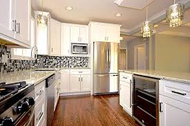 fred kitchen remodeling contractors chicago kitchen remodeling
