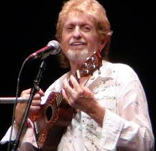 biography jon english jon anderson wikipedia