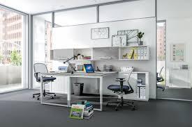 B Obedarf Schreibtisch Röhr Objekt Plus Schreibtisch Weiß Quarzit Möbel Letz Ihr