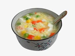how to upgrade eggdrop colorful egg drop soup nutrition delicious soups png image and