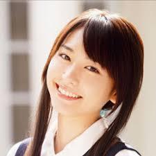 japanese hair beauty tips of japanese women