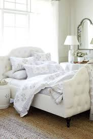 french cottage bedroom furniture bedroom french cottage bedroom furniture side table bedroom