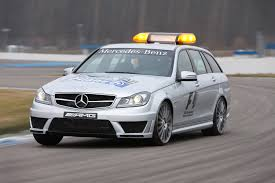 cars mercedes 2012 mercedes benz c 63 amg and sls amg safety cars
