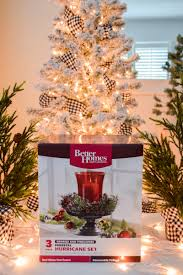 affordable christmas gift ideas that are so cute fox hollow cottage