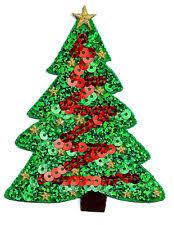 christmas applique christmas appliques ebay