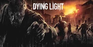 dying light playstation 4 semi weekly newsmashup 11 dying light xbox 360 and playstation 4