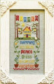 Country Cottage Needlework 93 best cross stitch images on pinterest counted cross stitches