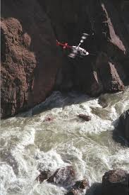 Water Challenge Motion Motion Capture Wink Jones In 2008 Filming For National
