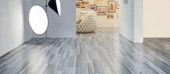 Hardwood Flooring Rancho Cucamonga Universal Floor Covering Home Flooring Services U2013 Call Today