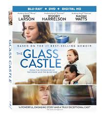 the glass castle is a fantastic movie this frugal family