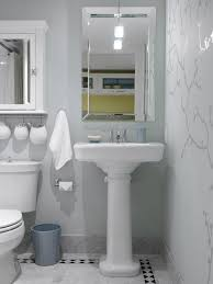 hgtv design ideas bathroom bathroom small bathroom designs for your small bathroom ideas