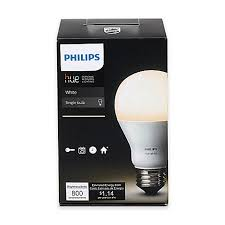 philips hue white ambiance gu10 spot light 2 pack philips hue coupon code coupons for freecharge postpaid