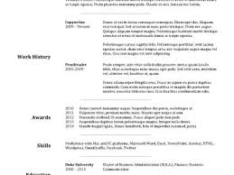 Greenairductcleaningus Gorgeous Free Downloadable Resume Templates Resume Format With Alluring Goldfish Bowl And Fascinating Accounting Skills     green air duct cleaning