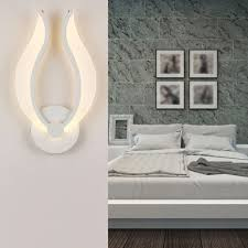 Wall Mount Bedroom Light Fixtures Online Get Cheap Led Lights Wall Mount Aliexpress Com Alibaba Group