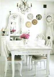 meuble cuisine shabby chic style shabby chic design and style tips apartment style shabby style