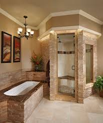 master bathroom shower designs steam showers for some home spa like luxury