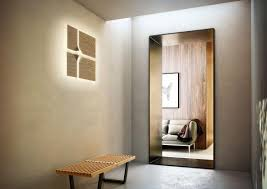 led light wall panels decorative led lighting from spain deco inspiration for eco