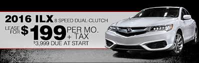 black friday lease deals dch acura of temecula new acura dealership in temecula ca 92591