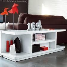 meuble et canapé derriere canape ikea