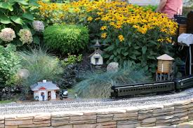 garden railway layouts member u0027s postings u2014 western ny garden railway society