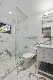 Home Design Brooklyn 10 Best Brooklyn Townhouse Bathrooms Images On Pinterest House