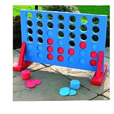 jeux de cuisine pour adulte jeu puissance 4 géant pour jardin plein air pour enfants adultes