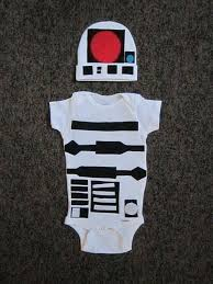 6 9 Month Halloween Costumes 17 Images Halloween Costumes Dr
