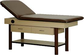 medical exam room tables family exam tables