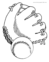 rugby sport coloring kids printable free coloing 23232