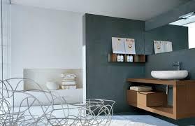 wandfarben badezimmer farbgestaltung badezimmer wandfarbe grau freshouse