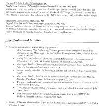 Counseling Assessment Sle For Iep Tutor Sle Resume 100 Images Mathematics Tutoring Resume Sales