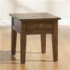 Broyhill Attic Heirlooms Nightstand Attic Rustic Rustic Oak By Broyhill Furniture Baer U0027s Furniture